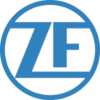 ZF_PNG